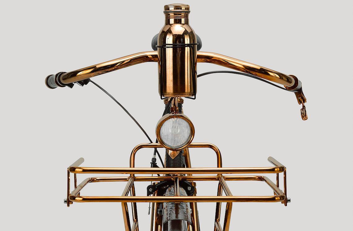 Wheelmen bicycle_urbancycling_4
