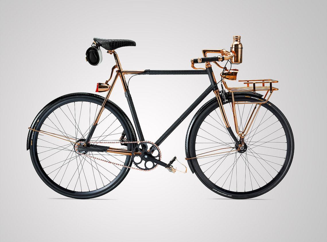 Wheelmen bicycle_urbancycling_5