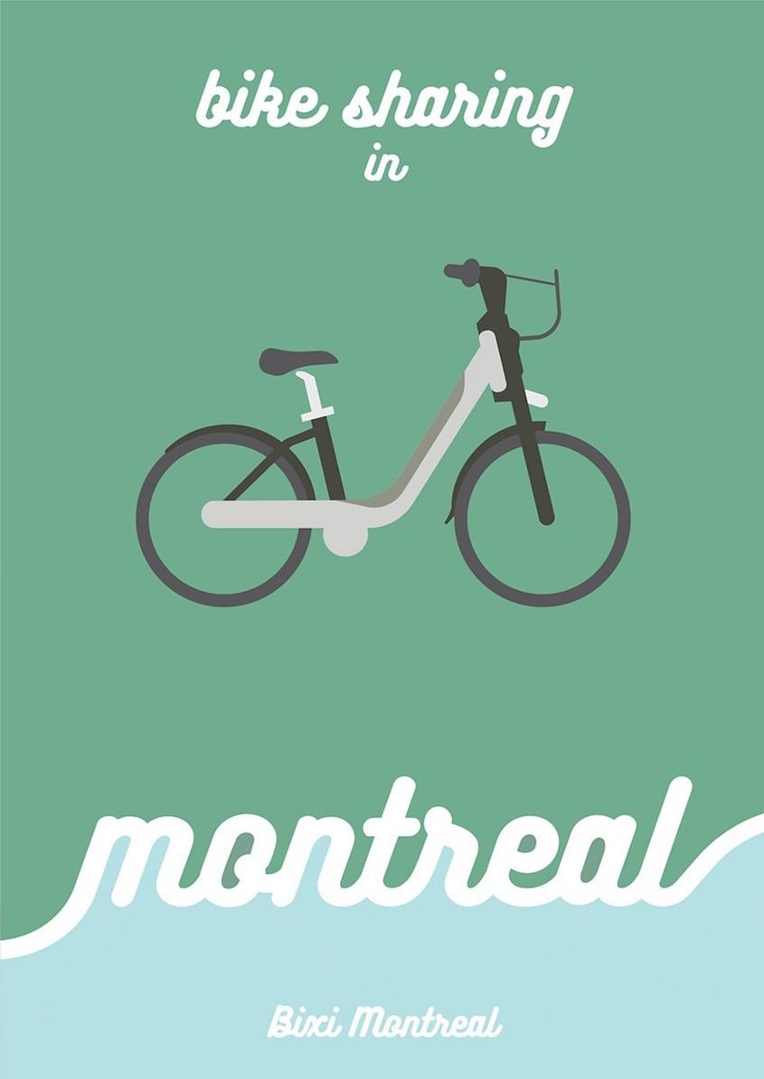 Bike Sharing illustrations_urbancycling_7