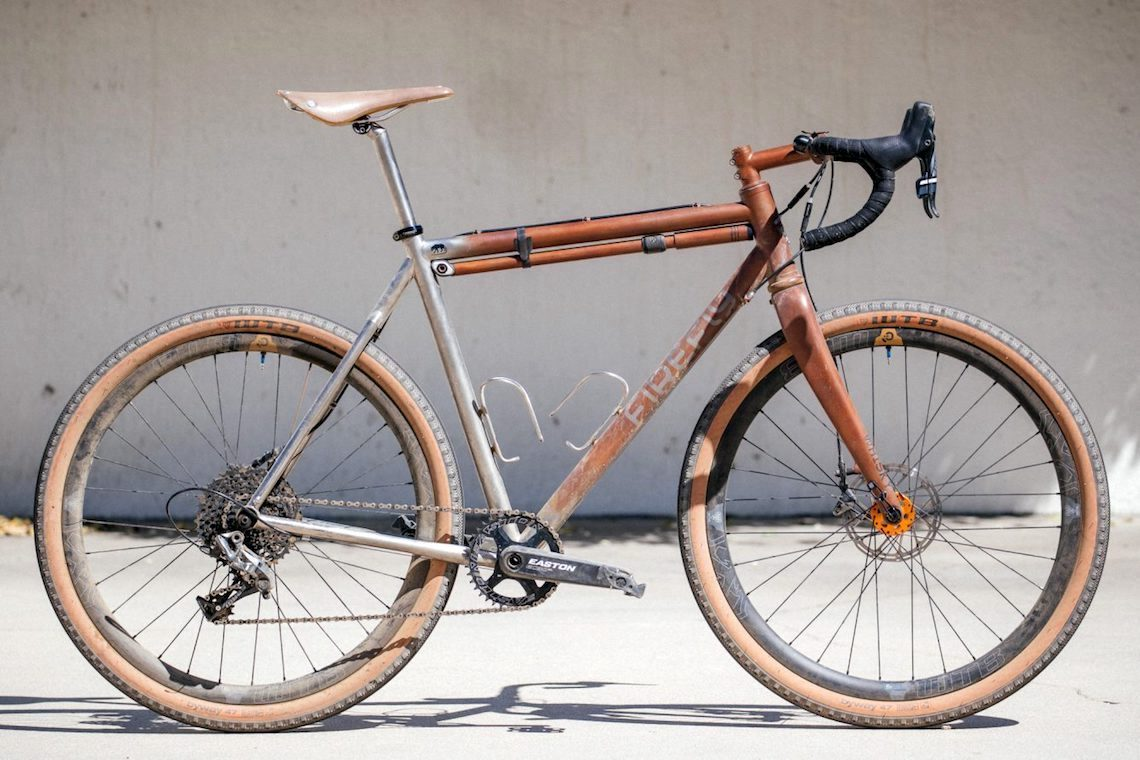 Firefly all-road titanium bike + WTB Byway 47mm_theradavist_1