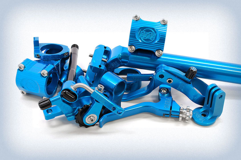 Paul Components Blue_parts_urbancycling_1