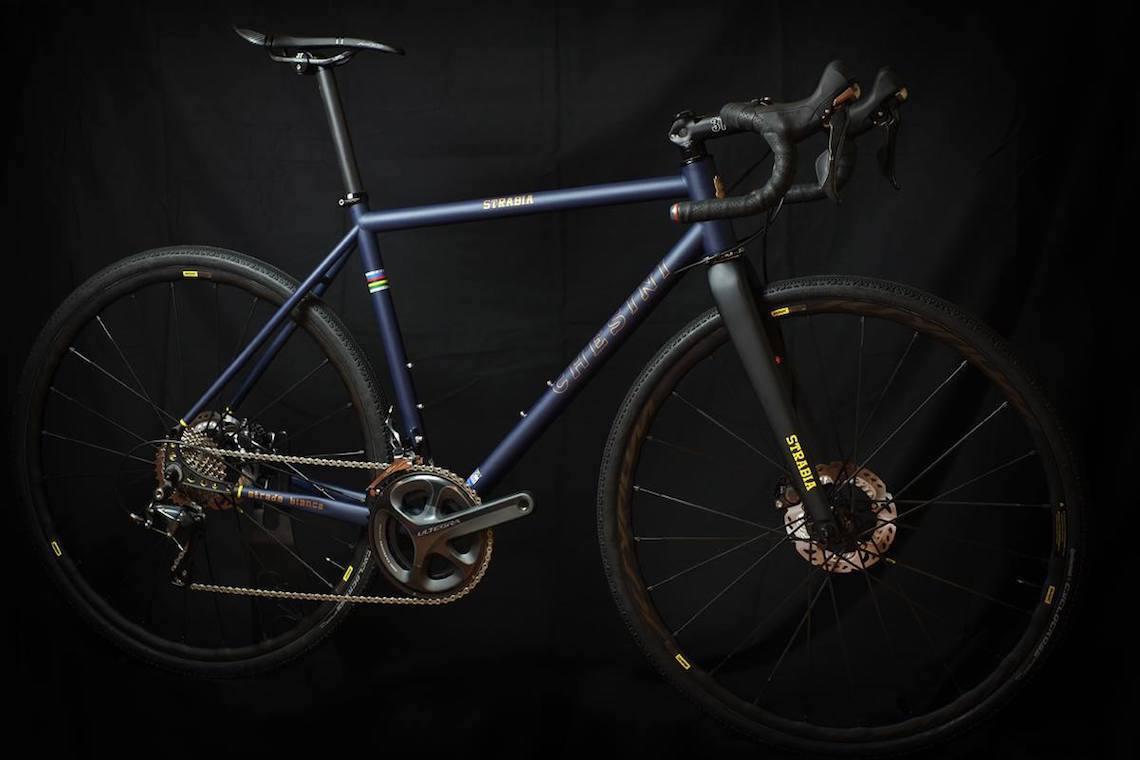 Strabia 1.0 Chesini_gravel_bike_urbancycling_1