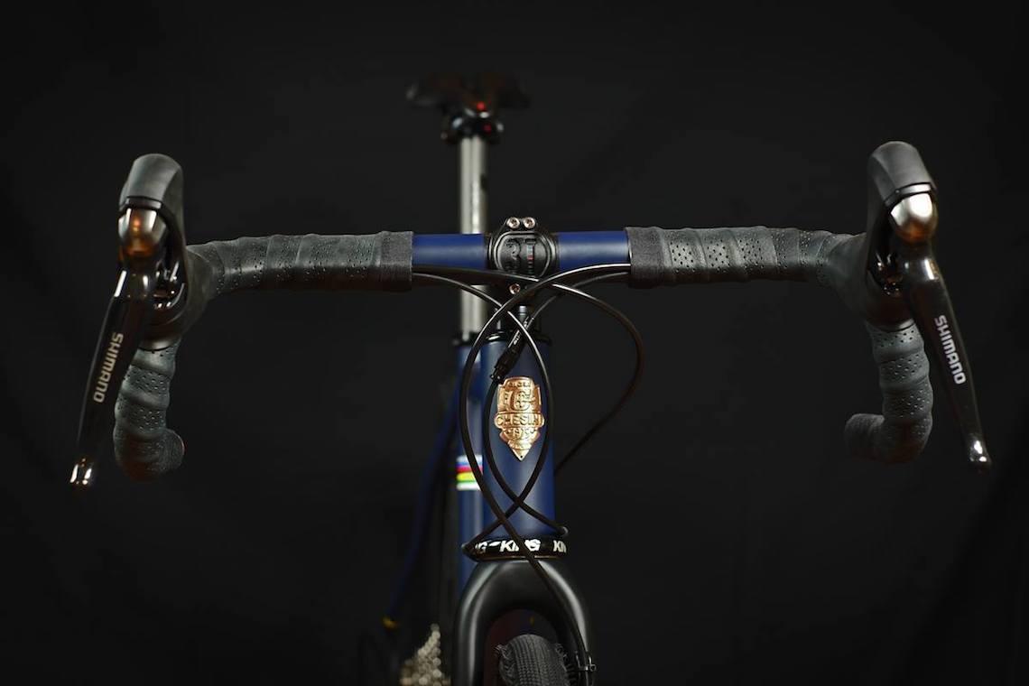 Strabia 1.0 Chesini_gravel_bike_urbancycling_2