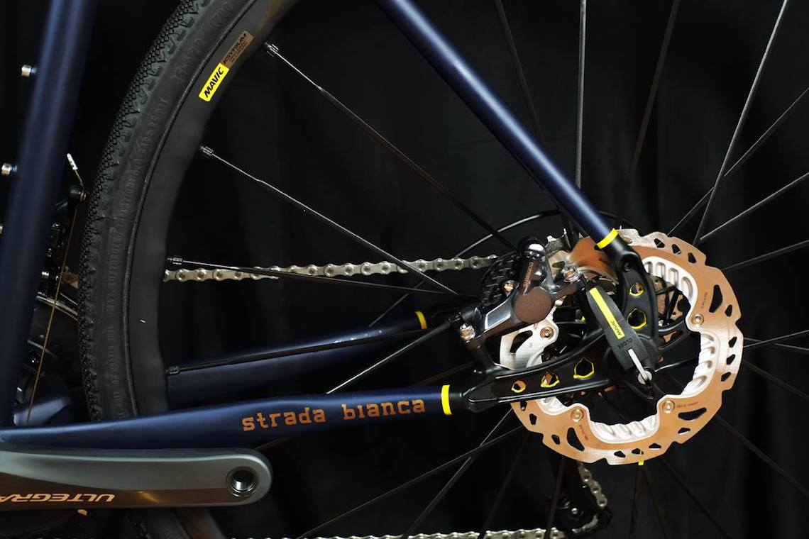Strabia 1.0 Chesini_gravel_bike_urbancycling_7