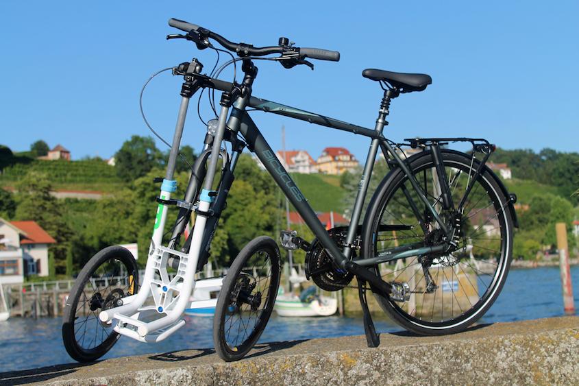 TreGo trolley_urbancycling_2