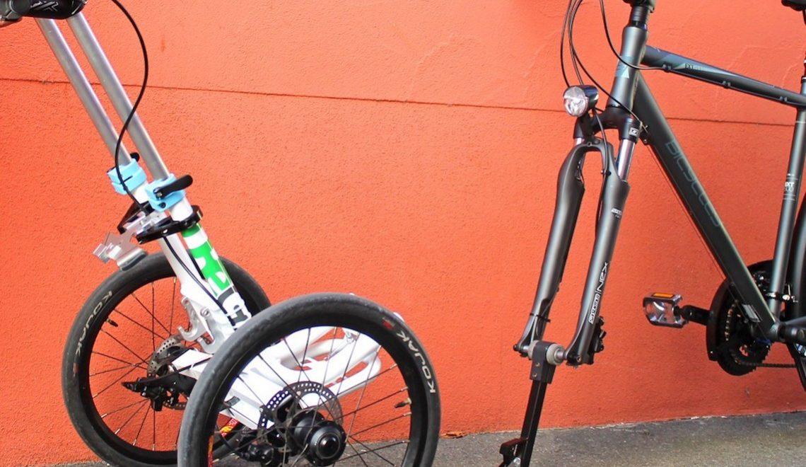 TreGo trolley_urbancycling_E