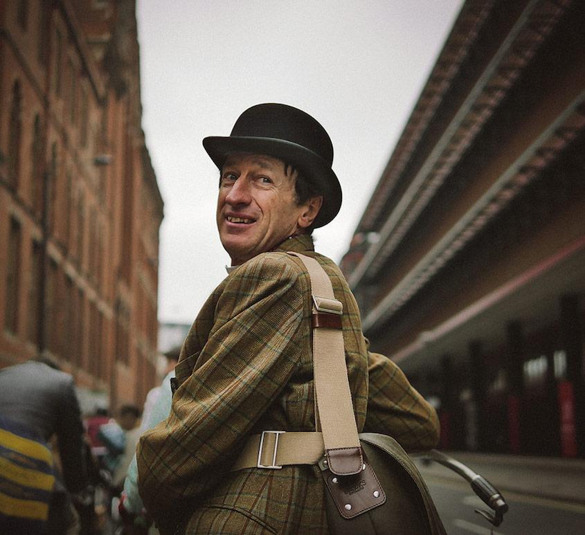 Tweed Run London 2017_Rolling_Spoke_1