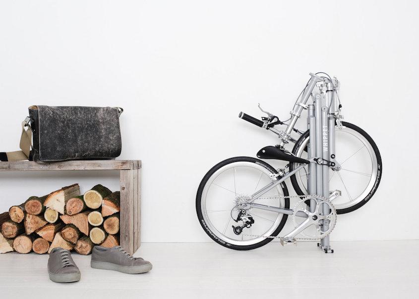 Whippet Bicycle folding_bike_urbancycling_1