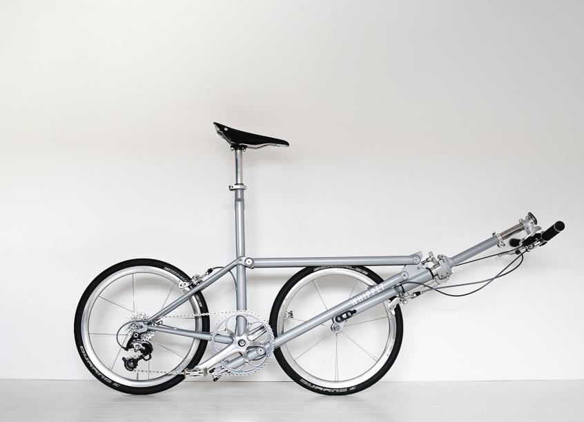 Whippet Bicycle folding_bike_urbancycling_3