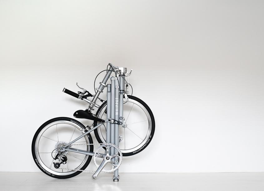 Whippet Bicycle folding_bike_urbancycling_6
