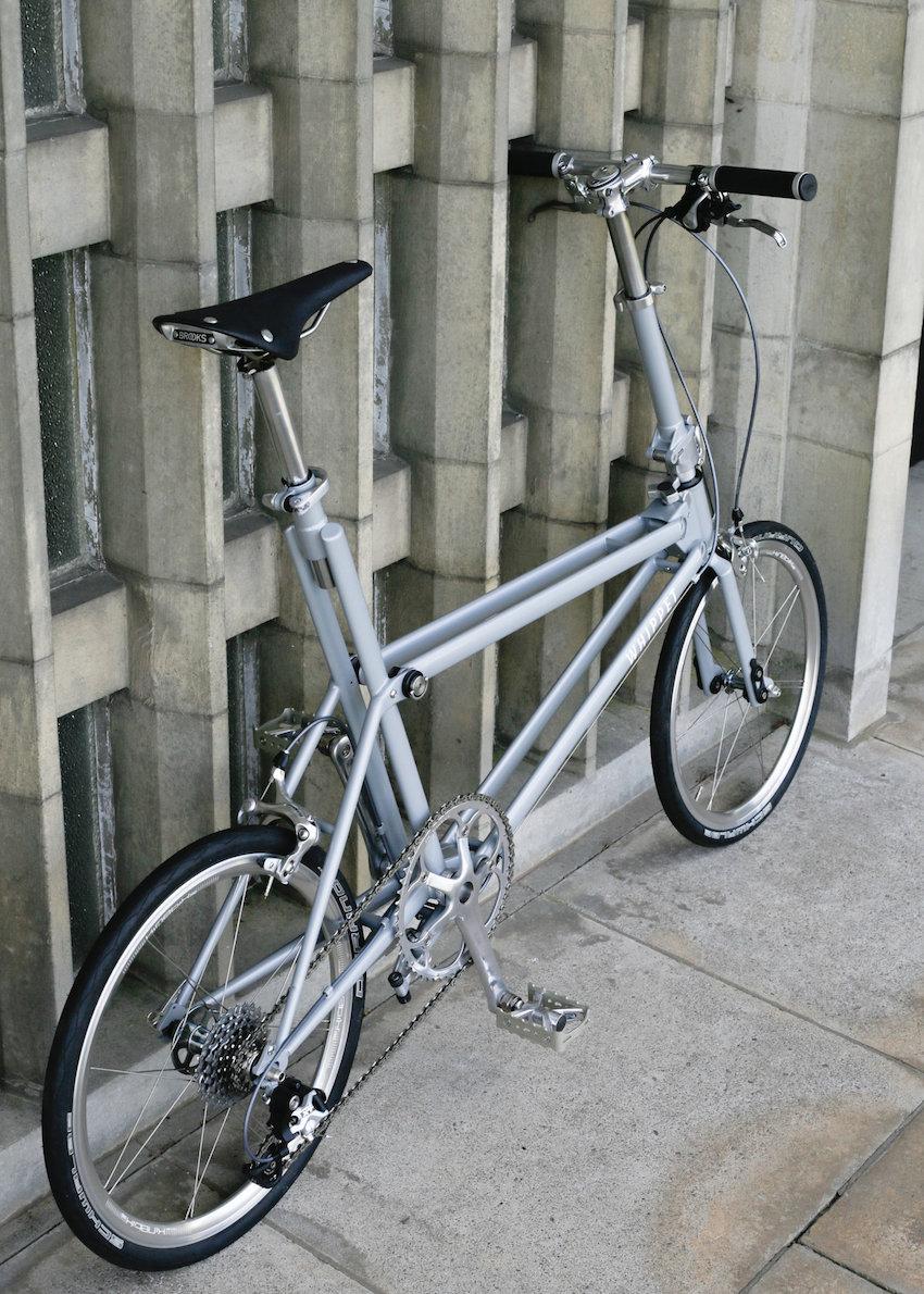 Whippet Bicycle folding_bike_urbancycling_7