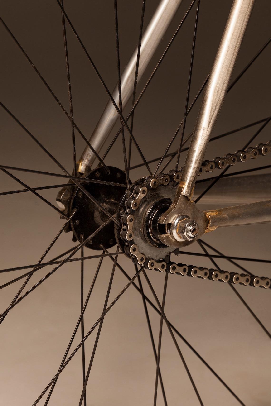 Anton Grebentsov photography_bicycle_urbancycling_4