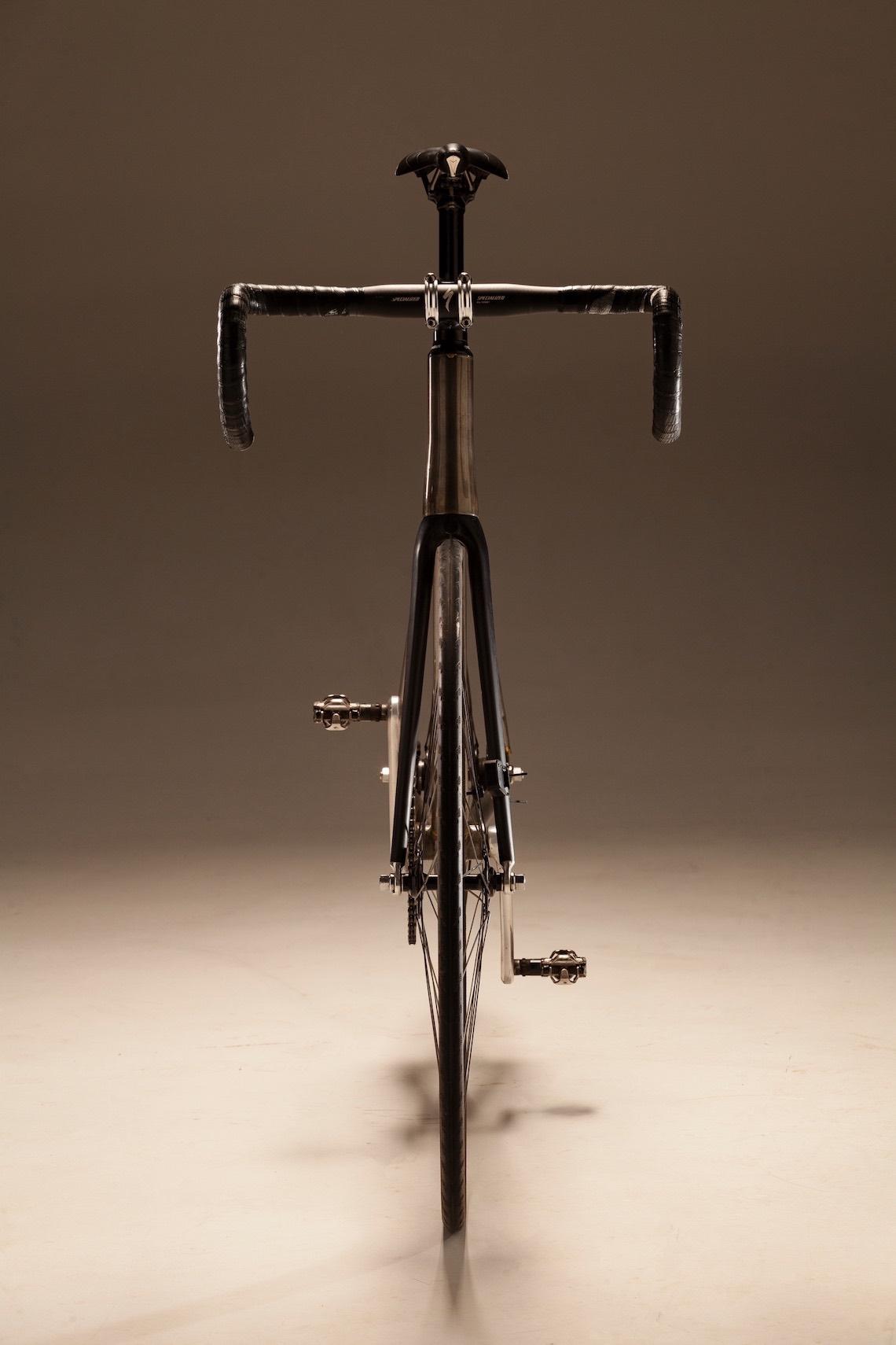 Anton Grebentsov photography_bicycle_urbancycling_5