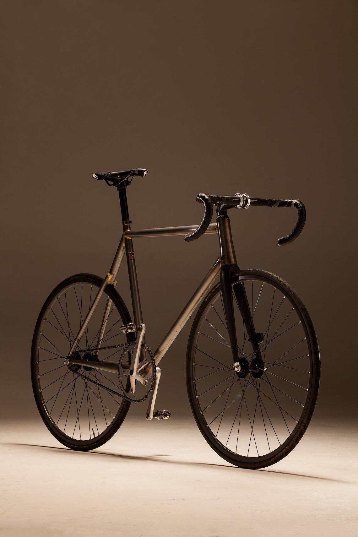 Anton Grebentsov photography_bicycle_urbancycling_8
