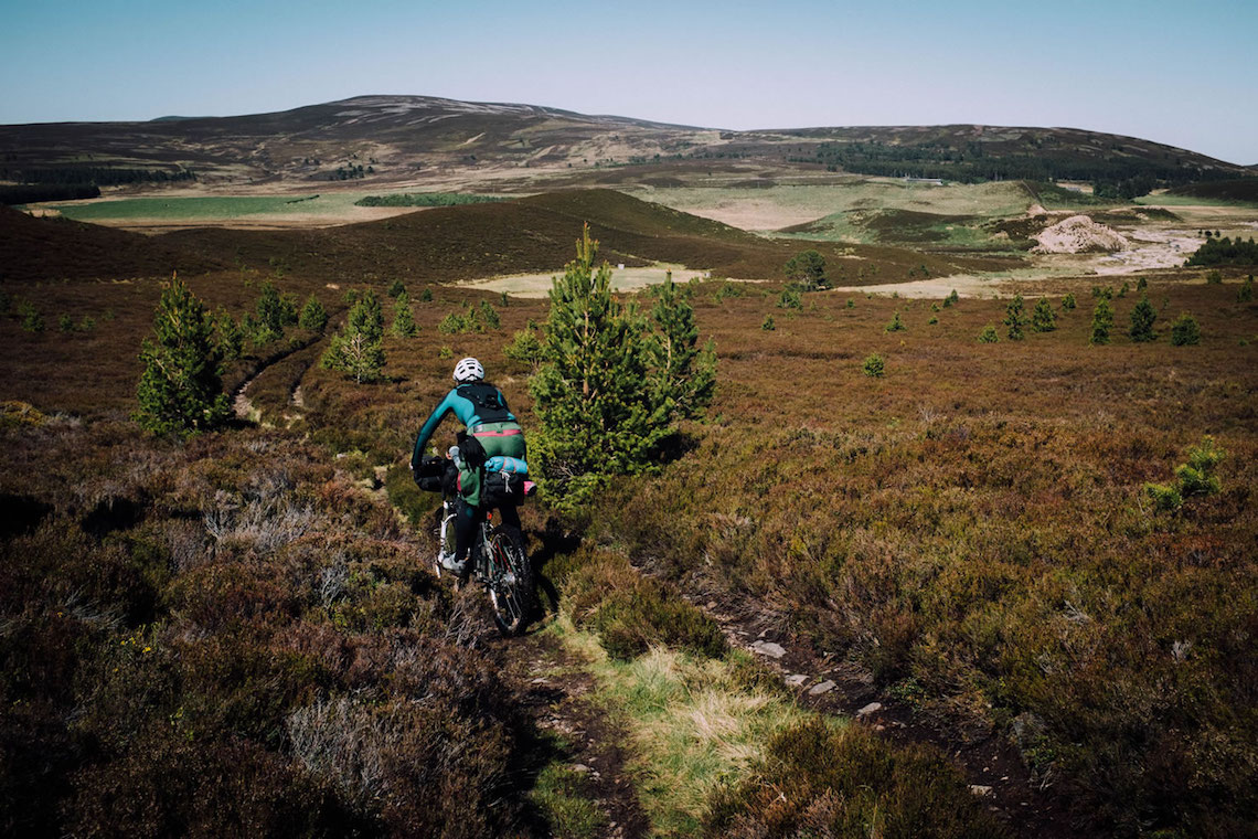 Cairngorms Loop_urbancycling_2