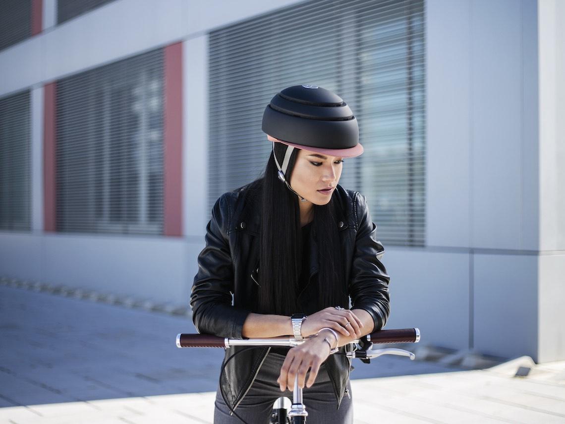 Closca Fuga_ helmet_urbancycling_1