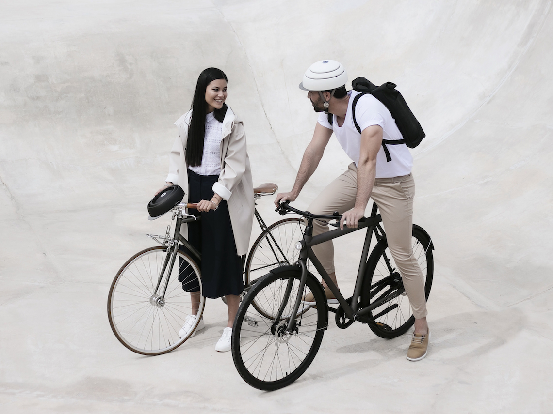 Closca Fuga_ helmet_urbancycling_6