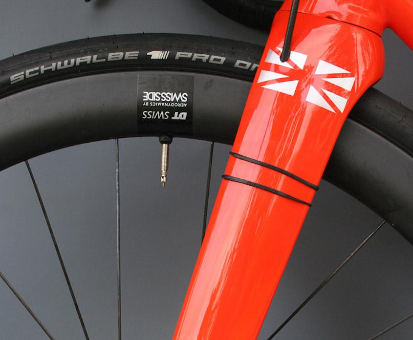 English Cycles Rob's TransAm_urbancycling_5