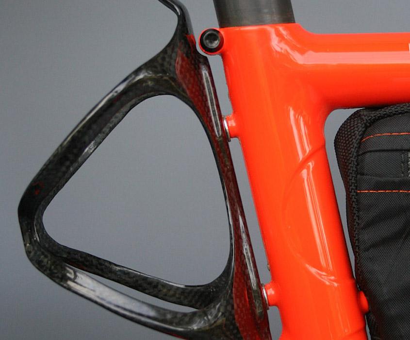 English Cycles Rob's TransAm_urbancycling_6