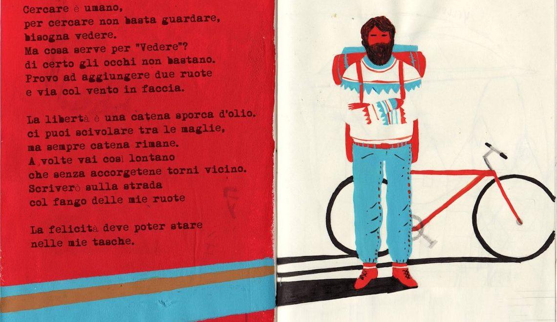 Fabio Consoli illustrations_urbancycling_E