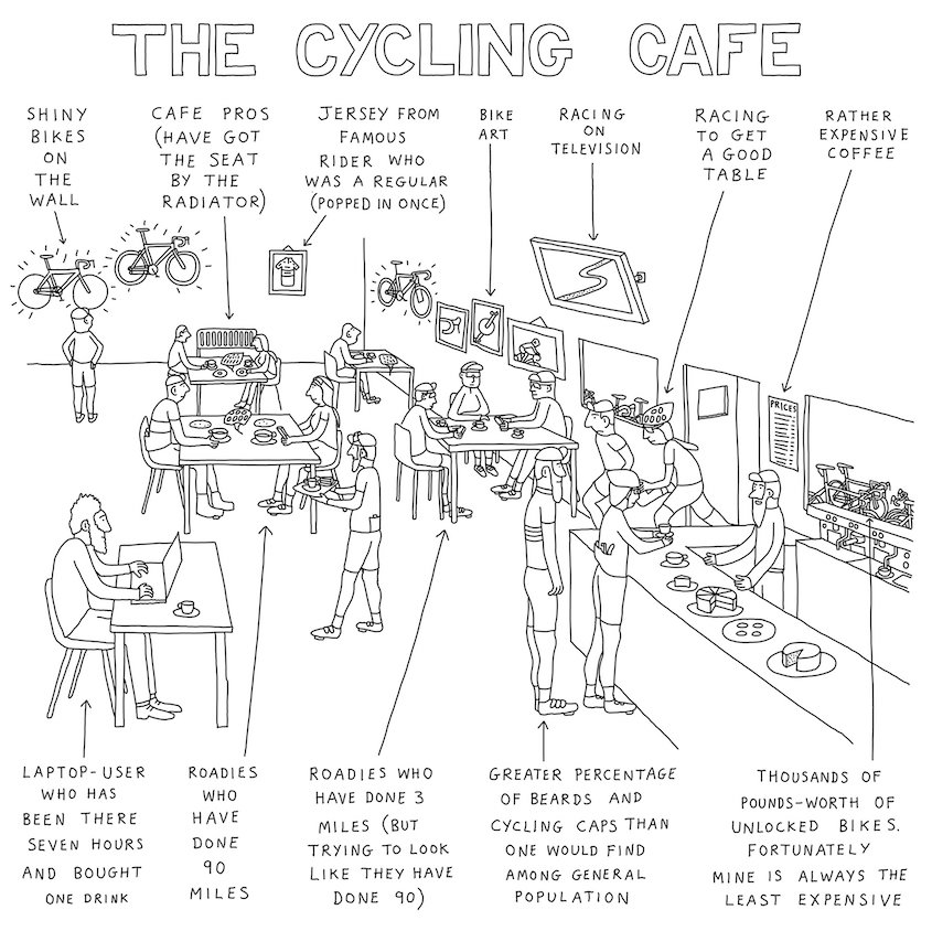 The Cycling Cartoonist dave Walker_urbancycling_2