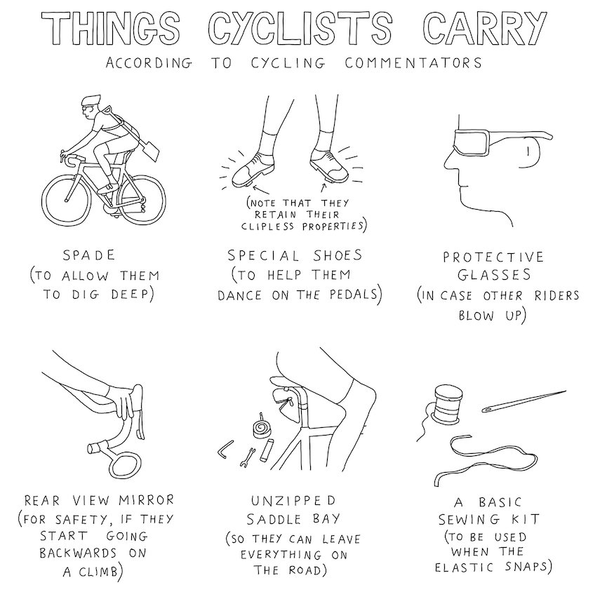 The Cycling Cartoonist dave Walker_urbancycling_4
