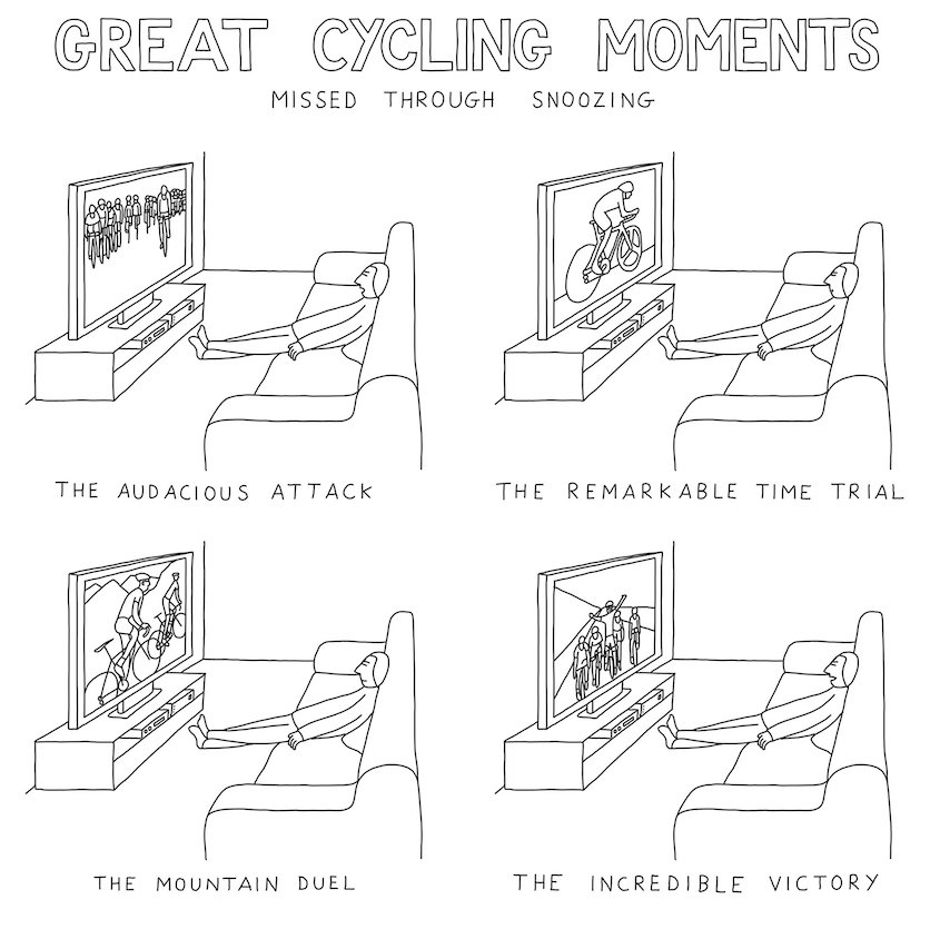 The Cycling Cartoonist dave Walker_urbancycling_5
