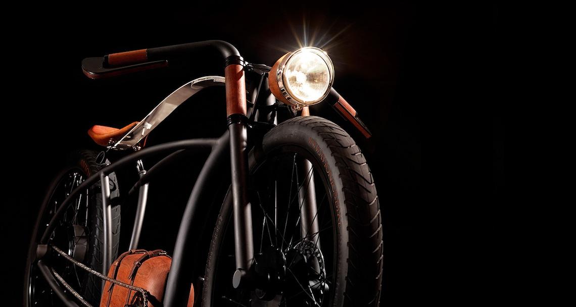 Avionics V1 e-bike_urbancycling_5