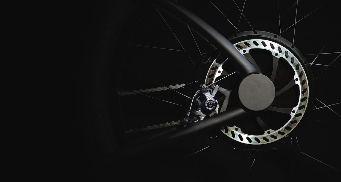 Avionics V1 e-bike_urbancycling_8