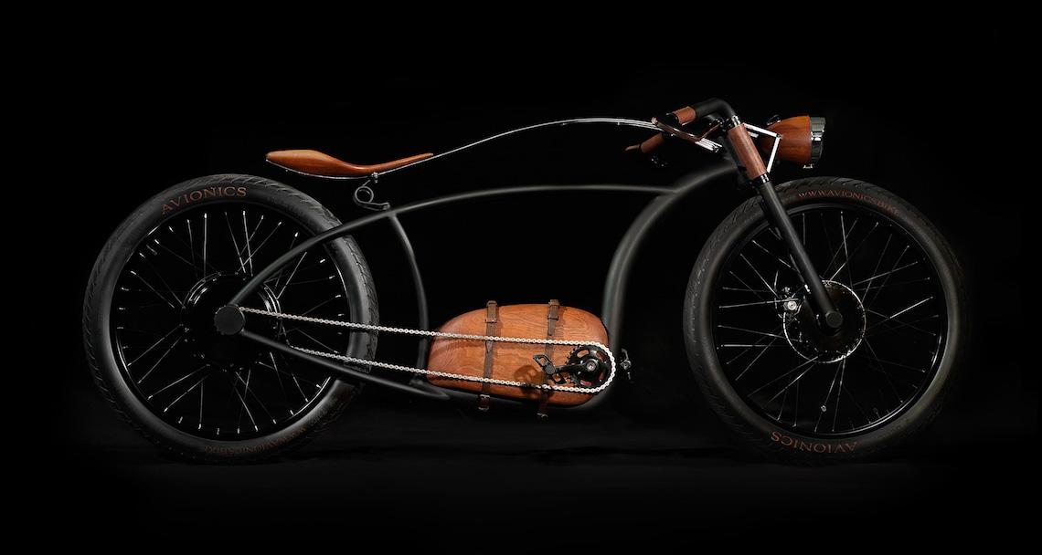 Avionics V1 e-bike_urbancycling_9