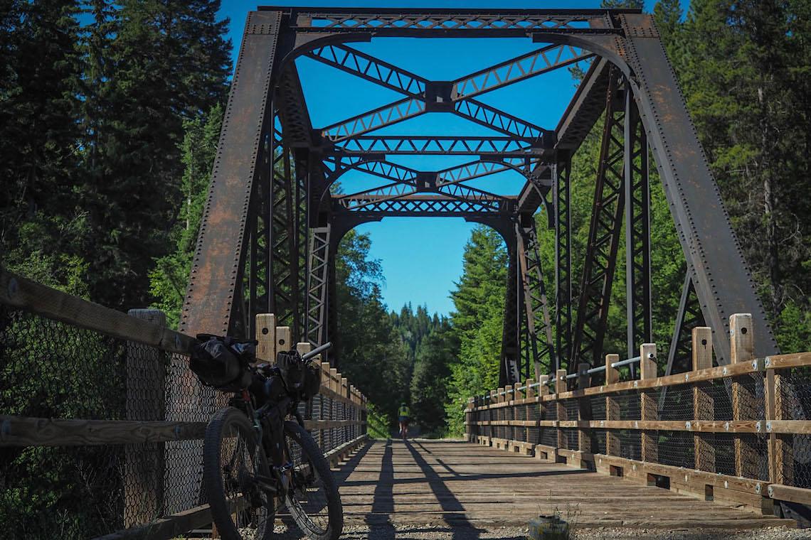 BC Trail Canada_urbancycling_3