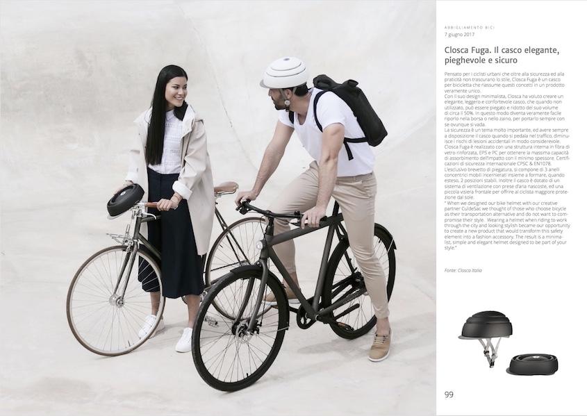 urbancycling_magazine_mag_2_5