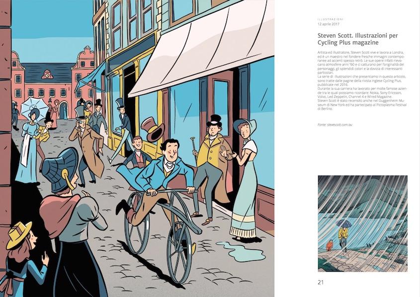 urbancycling_magazine_mag_2_6