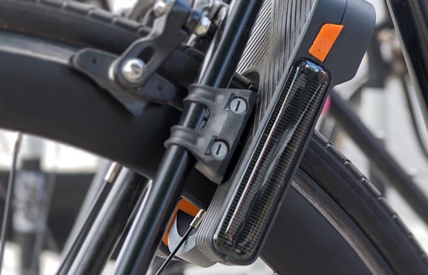 Deeper bike lock_urbancycling_2