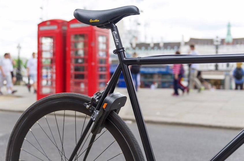 Deeper bike lock_urbancycling_3