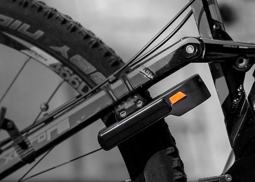 Deeper bike lock_urbancycling_5