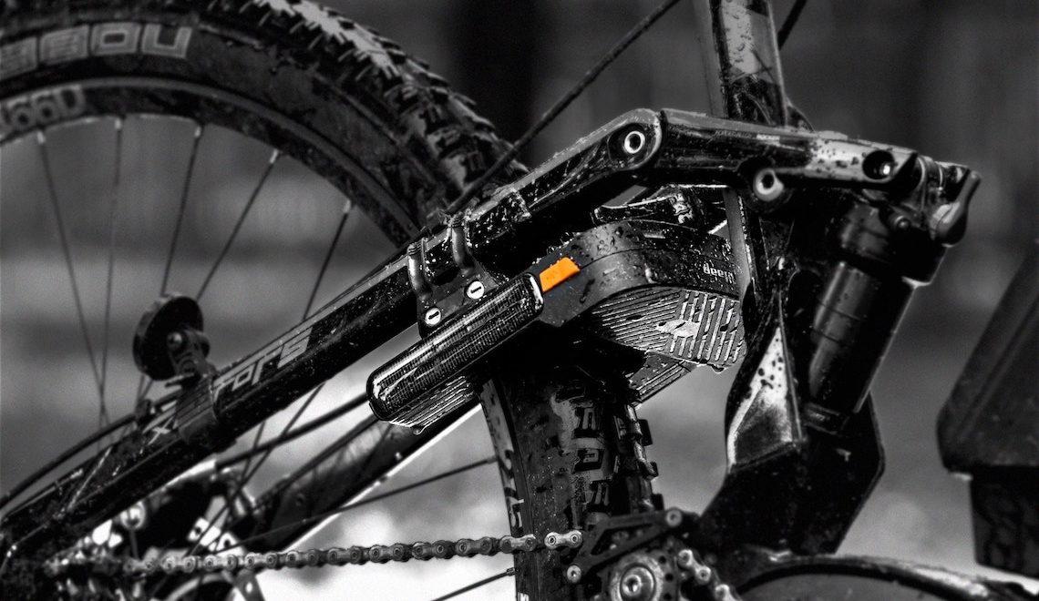 Deeper bike lock_urbancycling_E