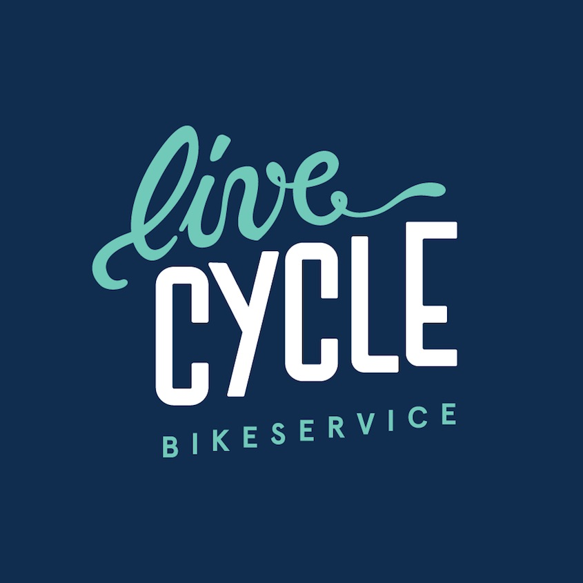 LiveCycle illustrazioni_branding_urbancycling_1