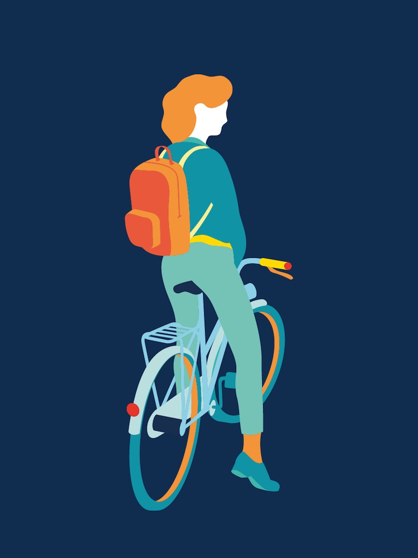 LiveCycle illustrazioni_branding_urbancycling_10