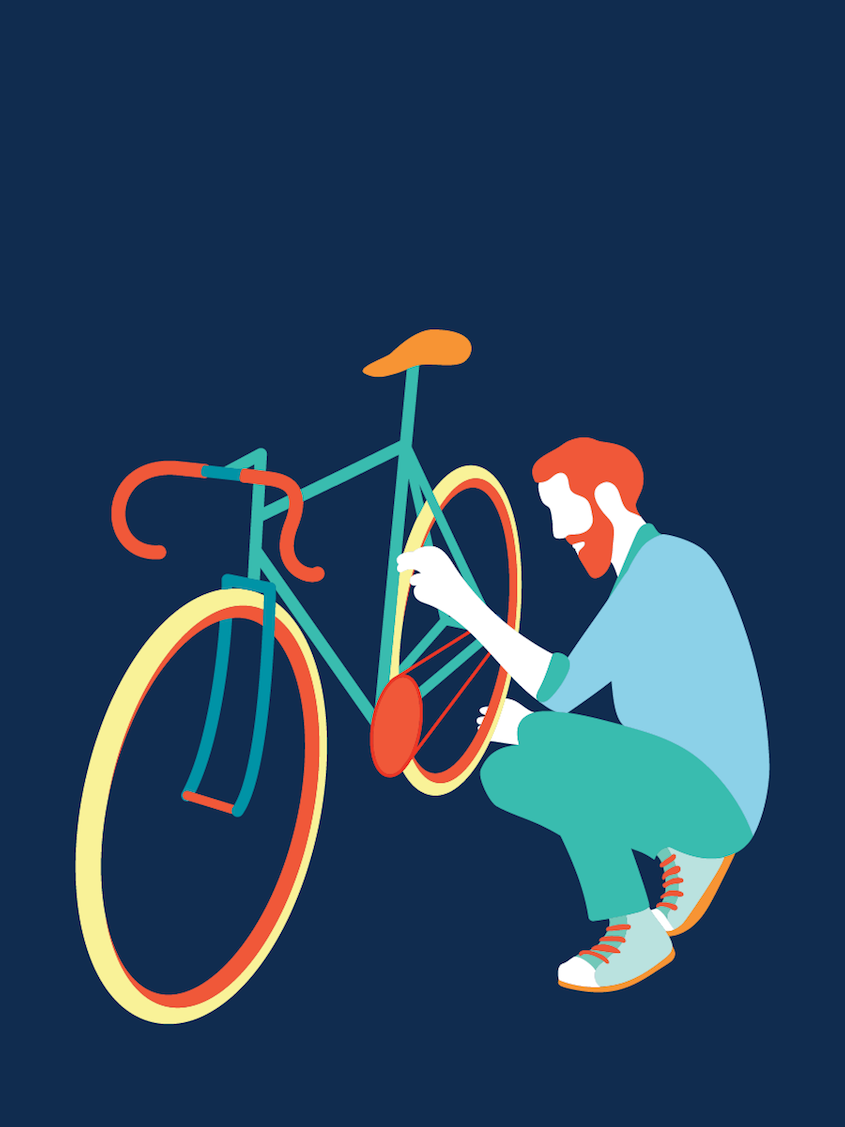 LiveCycle illustrazioni_branding_urbancycling_12