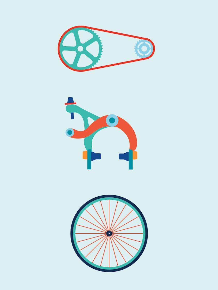 LiveCycle illustrazioni_branding_urbancycling_2