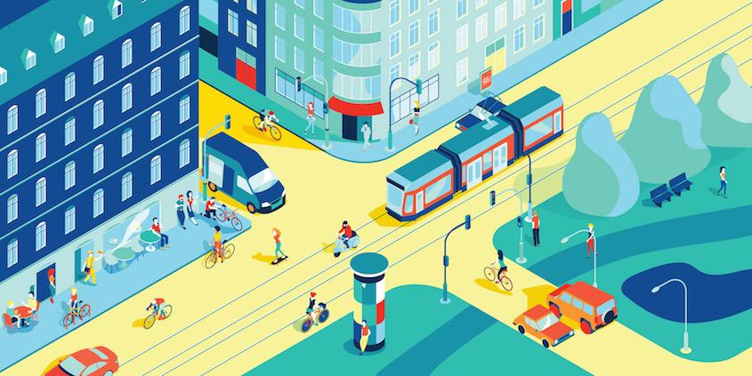 LiveCycle illustrazioni_branding_urbancycling_3