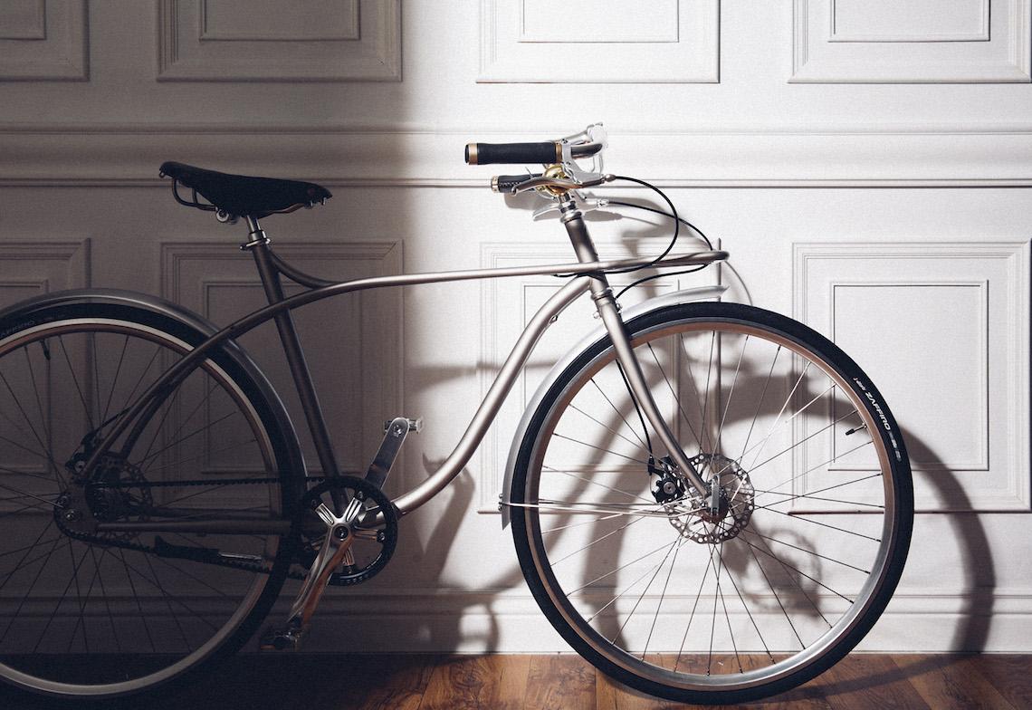 Yee Gochic_urban_bike_kopus_urbancycling_3