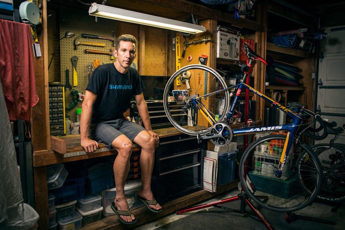 Derek Yarra Photography_cycling_6