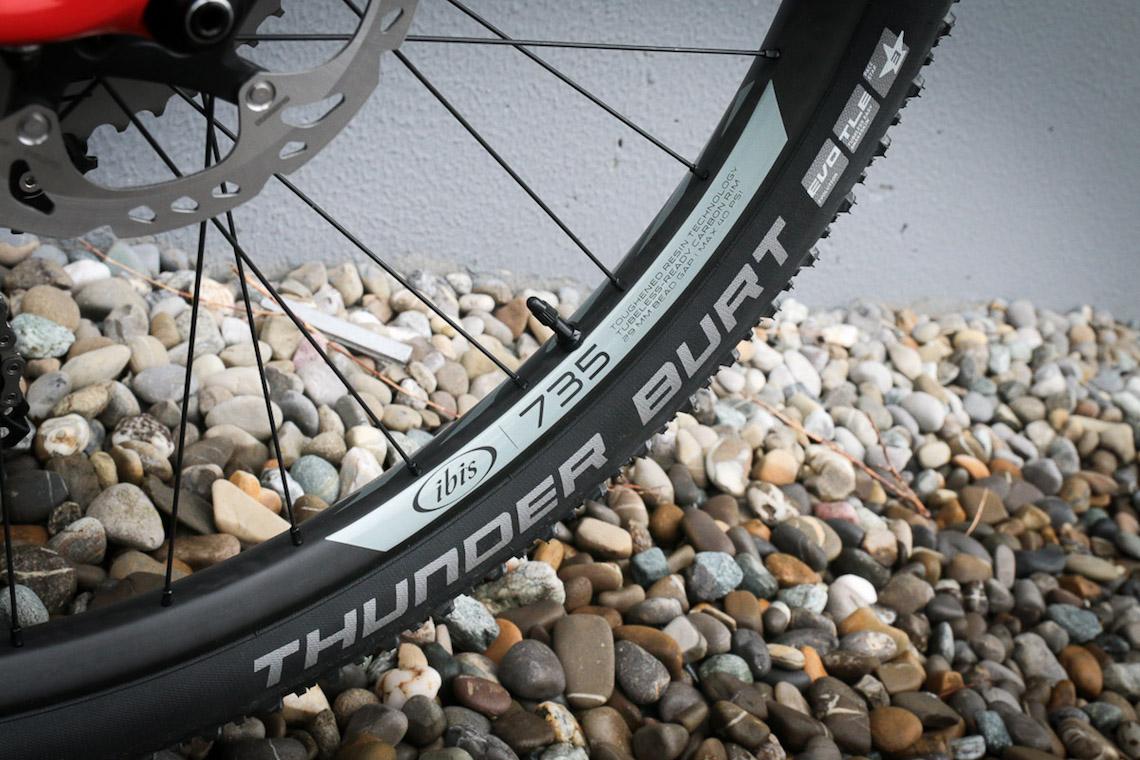 Ibis Häkka MX gravel_bike_bikerumor_10