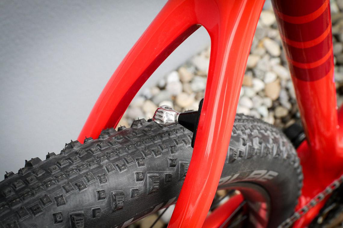 Ibis Häkka MX gravel_bike_bikerumor_6