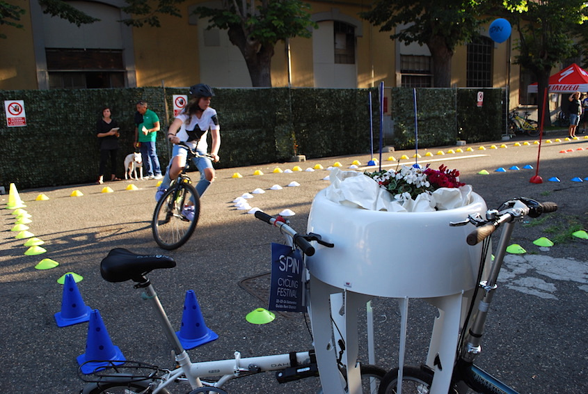 Spin Cycling Festival Roma_urbancycling_12
