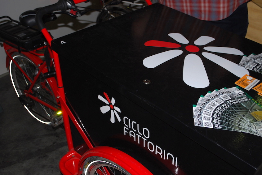 Spin Cycling Festival Roma_urbancycling_13