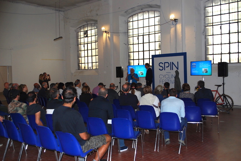 Spin Cycling Festival Roma_urbancycling_14