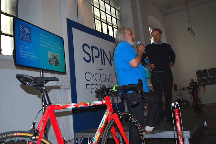Spin Cycling Festival Roma_urbancycling_15